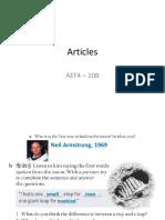 Articles AEF4 10B