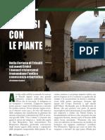 Pagine Da Il Forestale n. 77 9