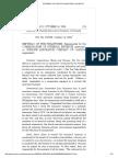 02 Republic vs. Sunlife Assurance Company of Canada, 473 SCRA 129, G.R. No. 158085 Oct 14, 2005