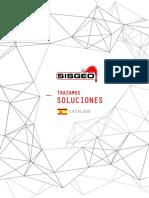 Catalogo_Sisgeo_ESP_3.3_HQ.pdf