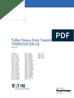 TRSM1500EN-US_0517