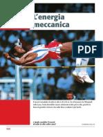 Zanichelli Fisica Amaldi Cap11.PDF