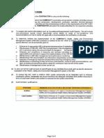 Market Survey - IsO 14001 & OHSAS 18001.1