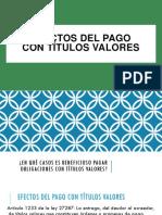 Expo Títulos Valores Pptx