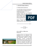 surfactantes anionicos.pdf