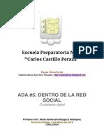 ADA5_B1_VMSR