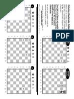 Chess - Mates 2