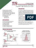 10578fd.pdf