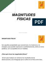magnitudesfisicas-120429163633-phpapp02