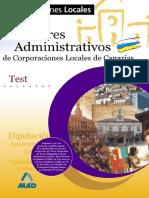 Auxiliares-administrativos-de-las-coorporaciones-locales-de-canarias.pdf