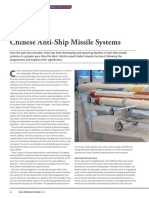 China's AShM Missiles.pdf