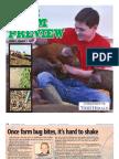 Daviess-Martin-Knox County Farm Preview Tab 2018