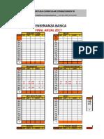 Plantilla Cobertura Curricular 2017_magdalena