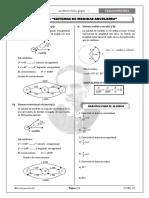 MODULO Trigonometria 3RO