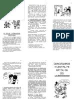 bienaventuranzas catolica.pdf