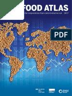 Agrifood Atlas.pdf