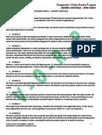 INTEG-4-ANSWER.pdf