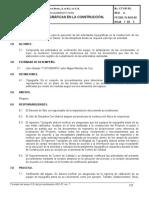 PROCEDIMIENTO TOPOGRAFICO.pdf