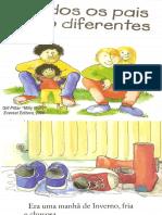 todos-os-pais-sao-diferentes.pdf