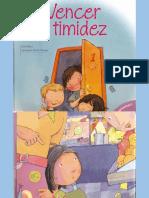 venceratimidez.pdf