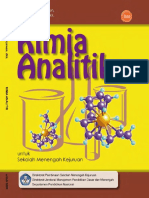 smk-KimiaAnalitik-AdamWiryawan.pdf