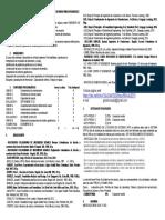 geotecnia_3C_II SEM 2016.pdf