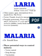 Chapter-7-Anti-Malarials.pdf