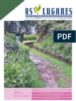 Percursos Pedestres Jornal nº 23