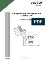 Sistema-de-combustible-con-inyector-bomba-pde-y-edc-s6.pdf