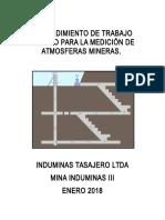 Pts _ Medición de Gases