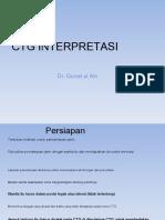 ccttgg-110110072415-phpapp01.en.id
