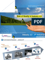 7 KSG Shankar Role of Quality in Industry 4.0