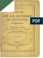 E.Betant - Histoire de la guerre du Péloponèse.pdf