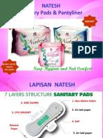 PPnew Natesh Launching