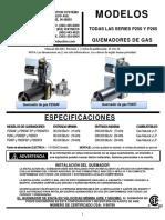 Manual_P250AF,_P265F_Gas_Powered_Burners_Spanish.pdf
