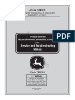 27_279598_LP03044-0, LP030345-0, LP030419-0 Generator Service Manual