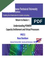 VN211_RAD_RTB1_PowerVM.pdf