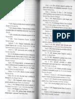bibliografie educarea limbajului