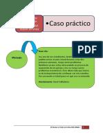 Caso_practico_2 Funciones Del Asesor en Linea