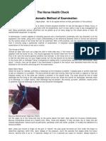 Horse_Health_Check_description.pdf