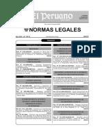 RM N° 155 Guía para Kioskos 21 03 2008.pdf
