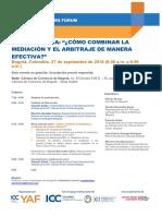 ICC+YAF+Bogotá+(27+Septiembre+2016)+-+Programa