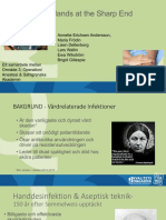 SuperCompressed-PDF SU Safe Hands Presentation Annette E Andersson