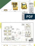 246D HYDRA.pdf