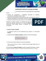 Guia para una participacion exitosa en un grupo de trabajo.pdf