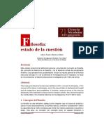 Filosofia_estado_de_la_cuestion.pdf