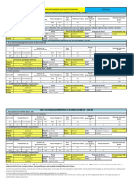ANEXO II-C.pdf