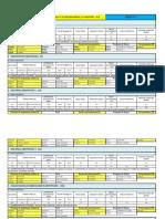 ANEXO IV-A.pdf