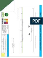 ANEXO VI-B - PERFIL ESTRADA MUNICIPAL PRINCIPAL.pdf