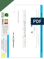 ANEXO VI-C - PERFIL ESTRADA MUNICIPAL SECUND-RIA.pdf